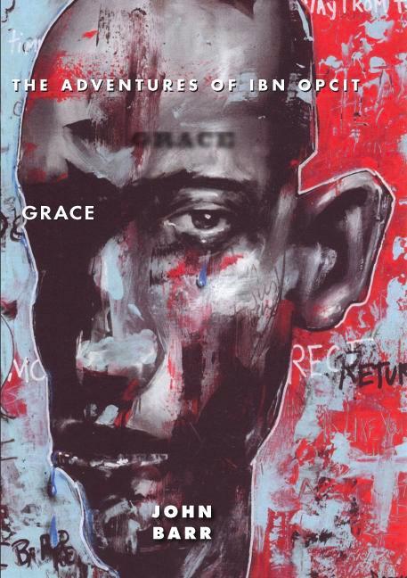 Grace By John Barr