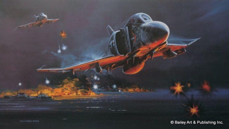 XII war plane